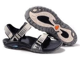 Sandalen-en-Slippers