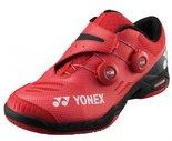 Yonex-Power-Cushion-Infinity-unisex-rood-5031050