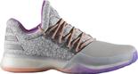 Adidas-harden-vol-1-basketbal-grijs-zilver-bw0549