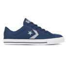 Converse-star-player-ox-navy-wolf-grey-161597C