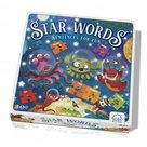CreativaMente-Star-Words-Smarty-Puzzle-28-x-28-cm