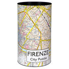 Channel-Distribution-legpuzzel-City-Puzzle-Firenze-karton-500-stukjes