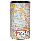 Channel-Distribution-legpuzzel-City-Puzzle-Madrid-karton-500-stukjes