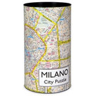 Channel-Distribution-legpuzzel-City-Puzzle-Milano-karton-500-stukjes