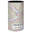 Channel-Distribution-legpuzzel-City-Puzzle-Venezia-karton-500-stukjes