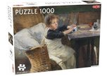 Tactic-legpuzzel-The-Convalescent-1000-stukjes
