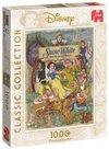Jumbo-Classic-Disney-Snow-White-legpuzzel-1000-stukjes