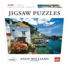 Goliath-legpuzzel-Andy-Williams-Polperro-1000-stukjes