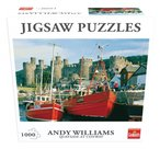 Goliath-legpuzzel-Andy-Williams-Quayside-at-Conway-1000-stukjes