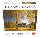 Goliath-legpuzzel-Andy-Williams-Farncombe-1000-stukjes