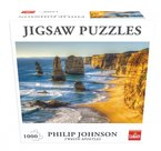 Goliath-legpuzzel-Andy-Williams-Twelve-Apostles-1000-stukjes