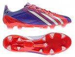 adidas-Adizero-F50-TRX-SYN-Junior-Voetbalschoenen-Maat-36-2-3