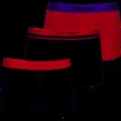Calvin-Klein-boxershorts-3pack-rood-wit-navy-NB2336AWBR