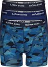 Bjorn-Borg-boxershorts-basic-3pack-blauw-9999122070291