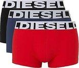 Diesel-boxershorts-3pack-umbx-shawn-zwart-blauw-rood-00SAB20AAMT04