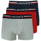 Lacoste-boxershorts-3pack-rood-grijs-navy-5H338600