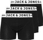 Jack-&-Jones-boxershorts-3pack-jacagger-trunk-zwart-12162779