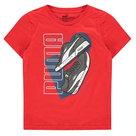 Puma-sneaker-t-shirt-heren-rood-58191145