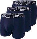 Replay-boxershorts-3pack-donkerblauw-I101102002N188