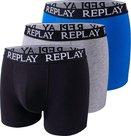 Replay-boxershorts-3pack-blauw-grijs-zwart-I101102002N175