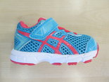 Asics-gt-1000-4-ts-kids-scuba-blue-diva-pink-pool-blue-c555n3920