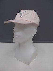 Puma ess cap pearl pink cat querry 05291965