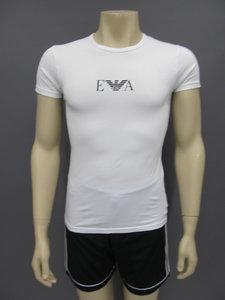 Armani shirt wit underwear cc715111267