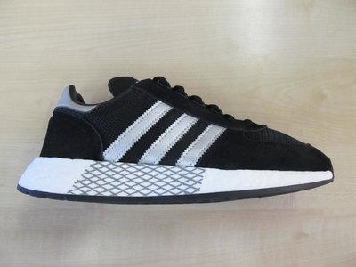 Adidas marathon x5923 zwart wit g27858
