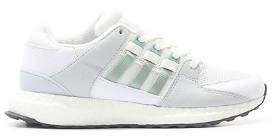adidas sneakers EQT Support Ultra dames wit