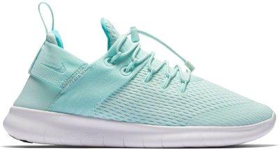 Nike Hardloopschoenen Free RN Cmtr 2 dames mintgroen