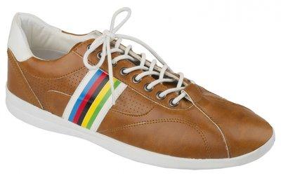 M Wave vintage schoenen 713001