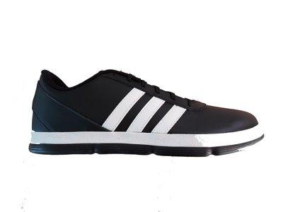 Adidas x hale 2 zwart wit Q33474