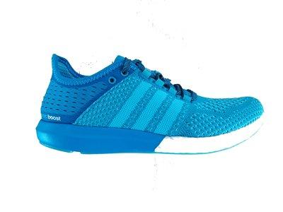 Adidas cc cosmic boost dames B44502