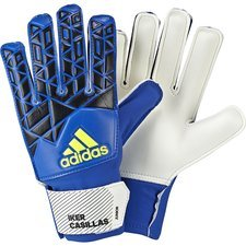 Adidas keepershandschoenen ace junior iker casillas AP7015