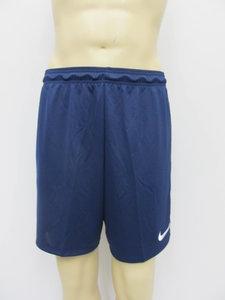 Nike park ll knit short junior navy 725988410