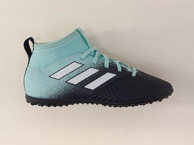 Adidas ace tango 17 3 tf junior BY2206