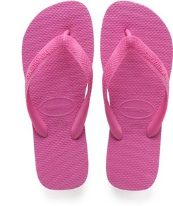 Havaianas top dames slippers hollywood rose