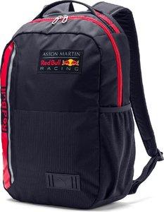 Puma Red Bull replica rugtas night sky 07589901