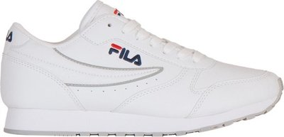 Fila orbit low wmn wit 10103081fg