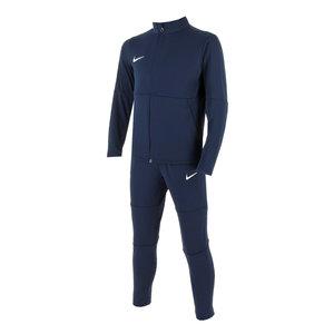 Nike dry park 18 junior trainingspak navy AQ5067451