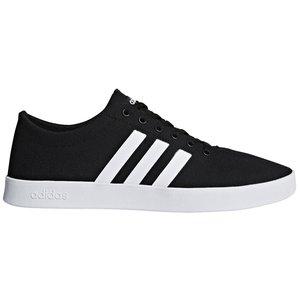 Adidas easy vulc 2 0 zwart wit DB0002