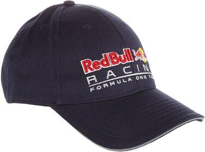 Puma Red Bull Racing formula one team cap midnight unisex 173271008502