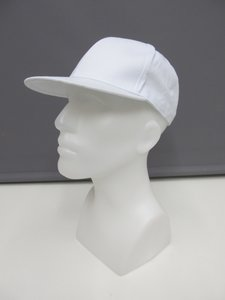 Atlantis snapback cap adjustable china cotton wit