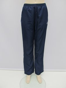 Erima pantalon Miami presentatie dames new navy 150389