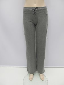 Erima dames basic sweatpantalon grey melange 210921