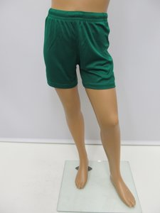 Erima short rio 2 0 junior smaragd 350520