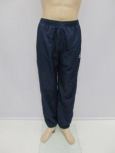 Erima pantalon Miami presentatie new navy 150388