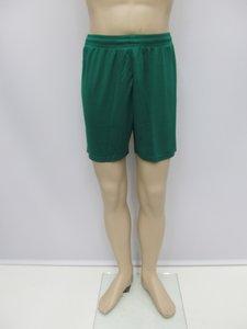 Erima short rio 2 0 smaragd 350520