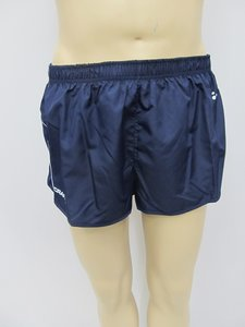 Craft short T&F heren navy 19012402390