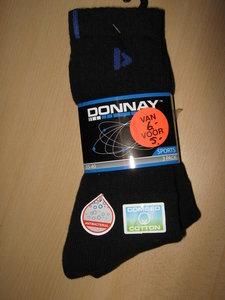 Donnay molecule 3 pack